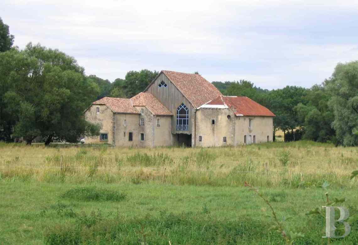 16th Century French Home - 4267-1-16eme-siecle-prairie_Simple 16th Century French Home - 4267-1-16eme-siecle-prairie  Image_563989.jpg