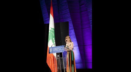 Zeina Kayali Saleh