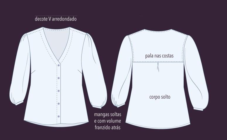Abricó   Patricia Cardoso