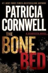 20.The Bone Bed.car