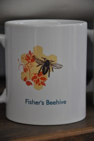The Beehive Shoppe 649
