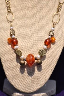 Patricia Fisher Designs 4