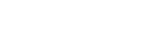 Patricia Haley Charity white logo