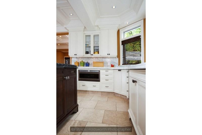 Albert Street Kitchen_3294
