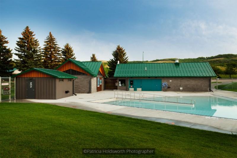 Buffalo Pound Park Pool_80