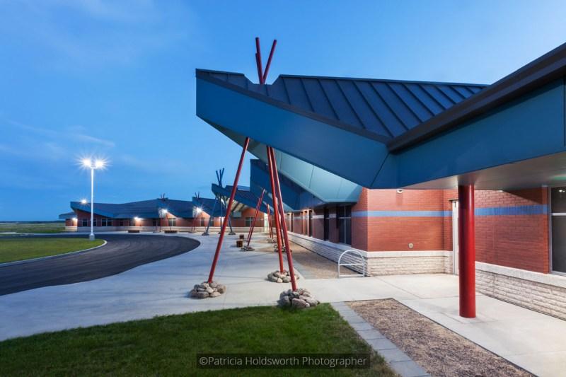 Chief Sabitawasis School_9949