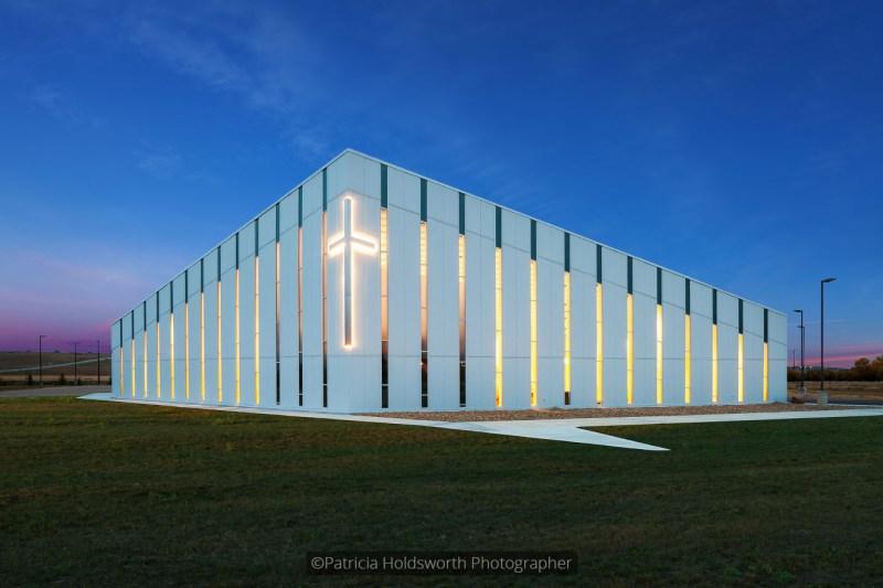 Christ the Redeemer Church_0332