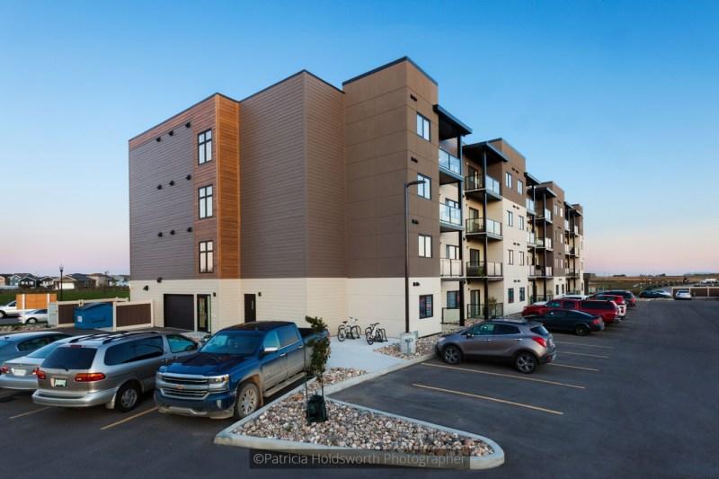 Deveraux Apartments_6543
