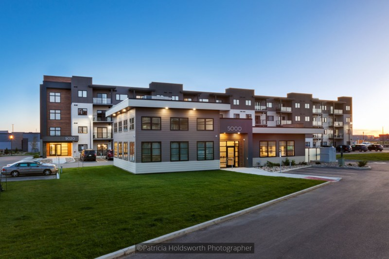 Deveraux Apartments_6559