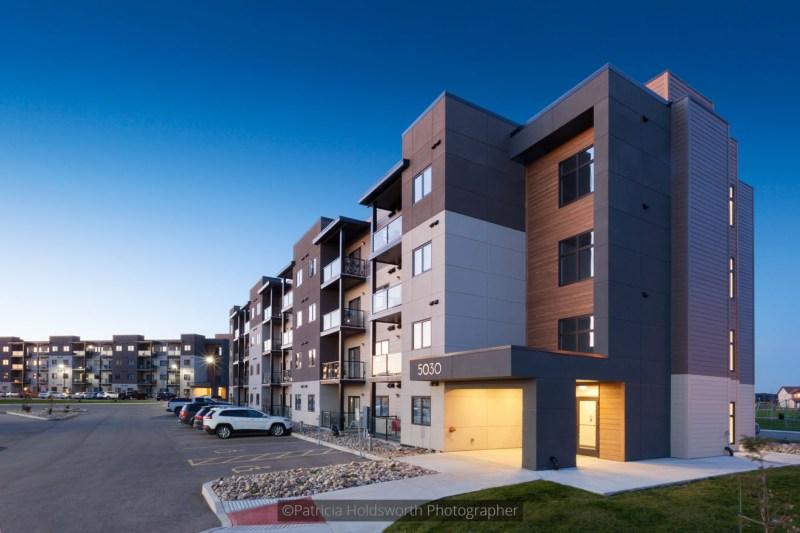 Deveraux Apartments_6563