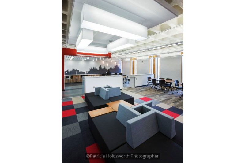 Edwards School of Business_2544
