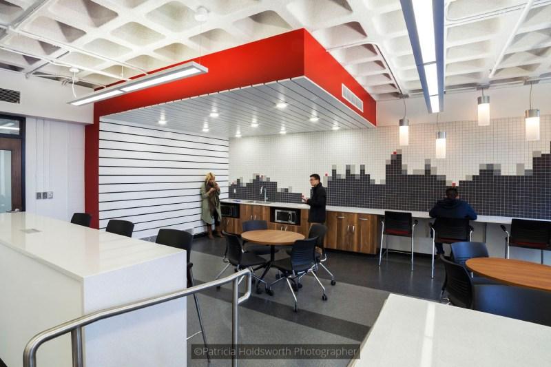 Edwards School of Business_2561