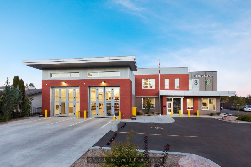 Fire Station 3_0629
