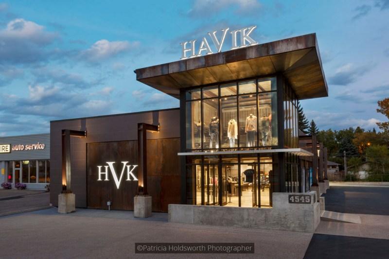HAVAK_9841