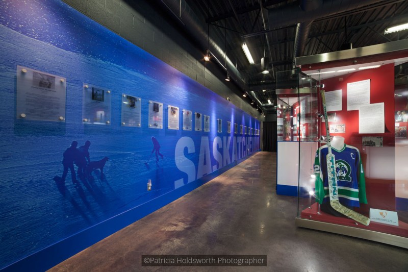 Hockey Hall of Fame_2241