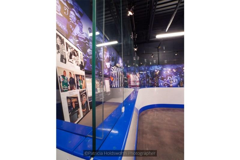 Hockey Hall of Fame_2283