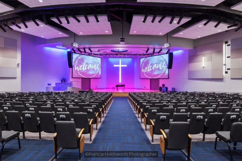 Living Hope Church_2276