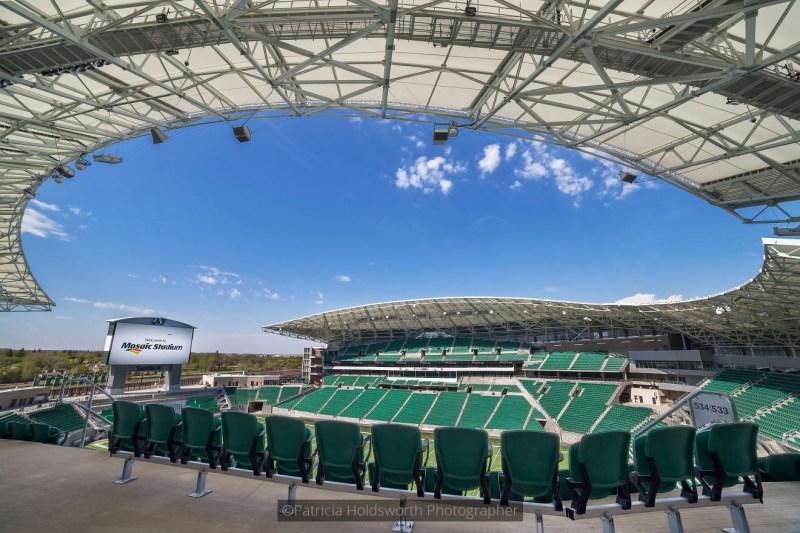 Mosaic Stadium_7323