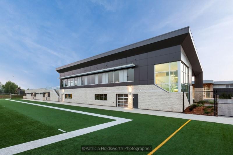 Regina Minor Football Headquarters_0174