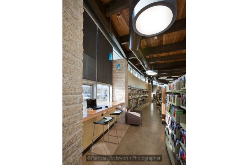 Regina Public Library Prince of Wales Branch_4131