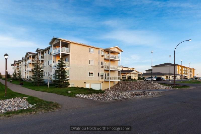 Riverview Village Estates_6276