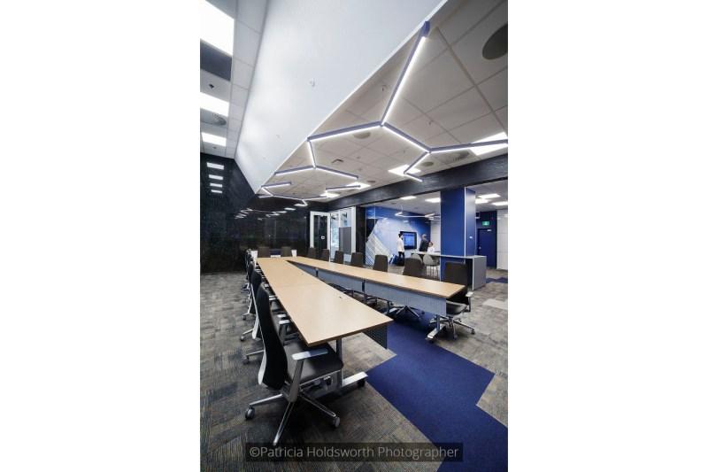 SaskTel Collaboration Centre_1659