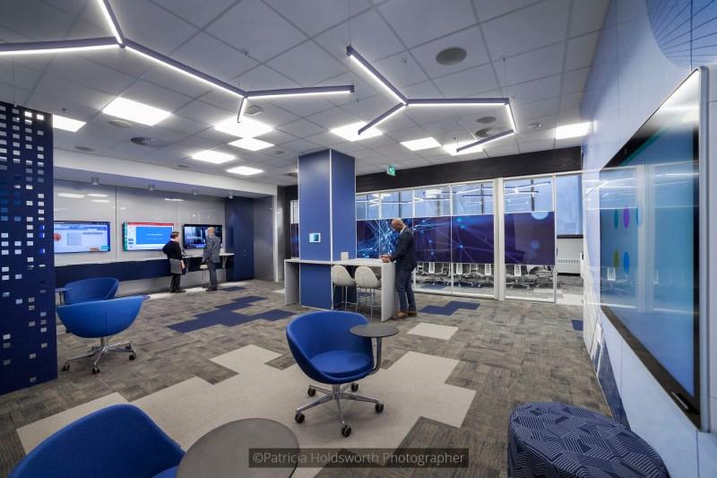 SaskTel Collaboration Centre_1727