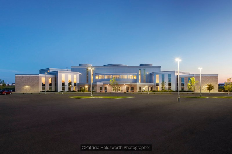 Saskatchewan Energy Training Institute_4017