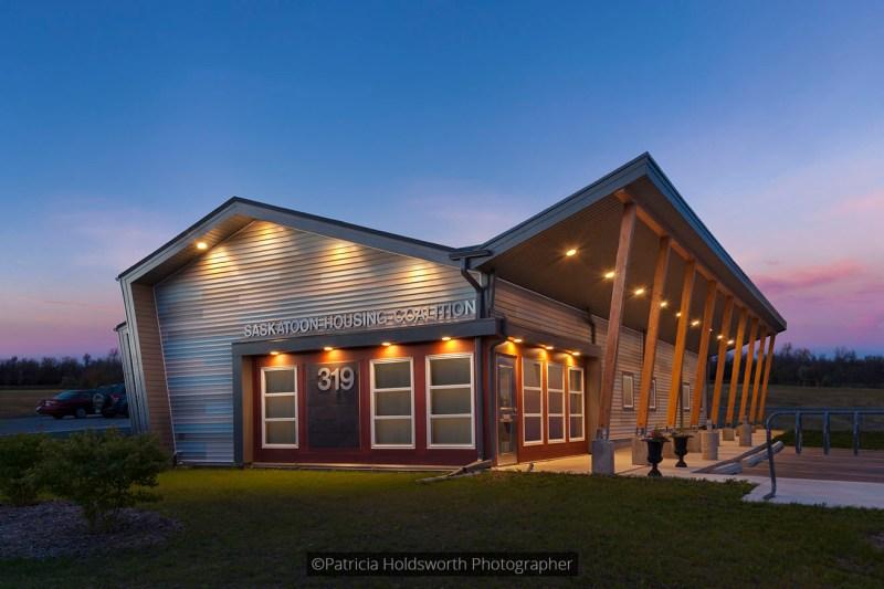 Saskatoon Housing Coalition_6588