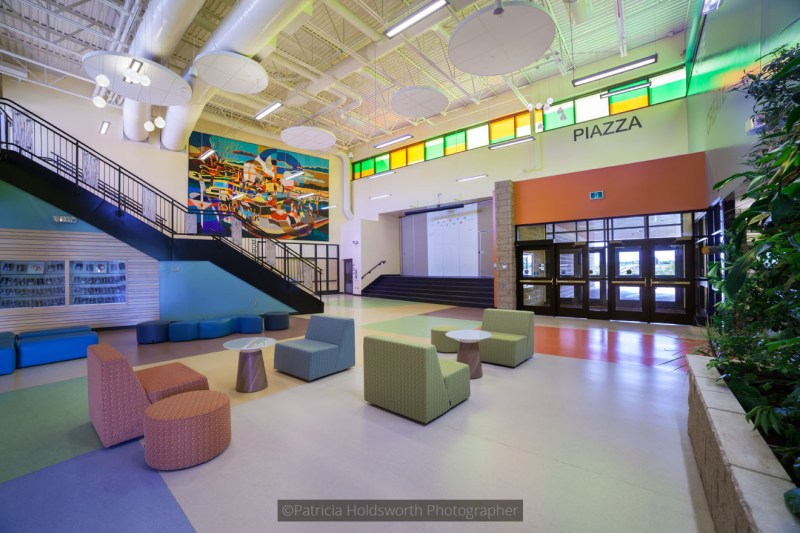 Swift Current Joint Use School_6295