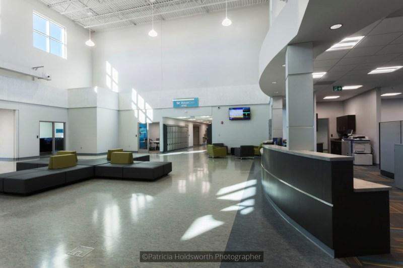 Trades Technology Centre_0487