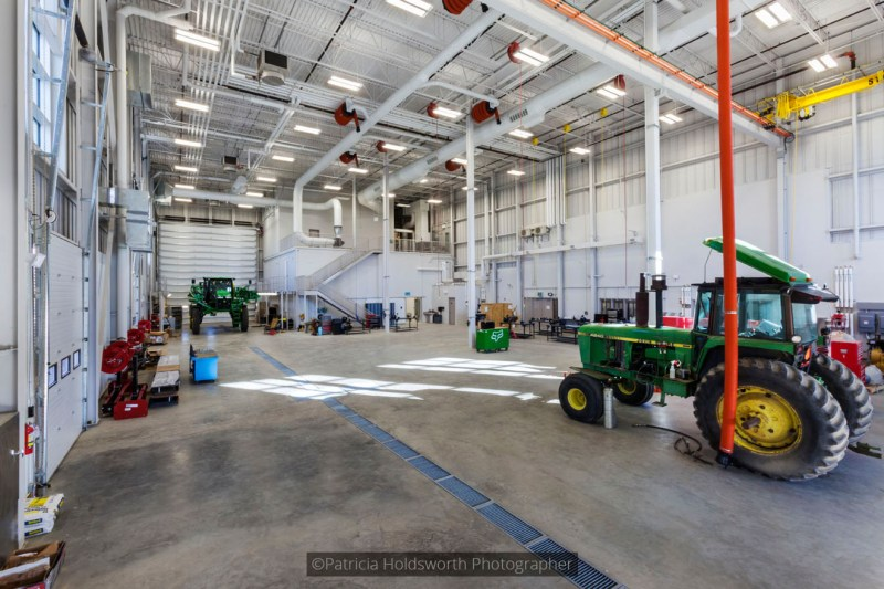 Trades Technology Centre_0545