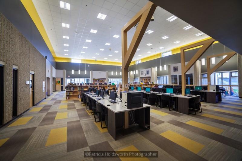 Weyburn Comprehensive School_9685