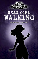 FREE e-book download:  DEAD GIRL WALKING