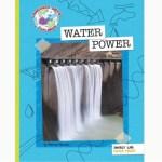 Energy Lab: Water Power