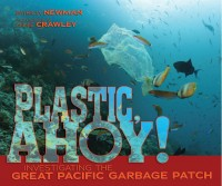 10 ways to reduce ocean plastic this #EarthDay2014 (& everyday)