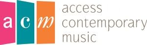 access_contemporary_music-2