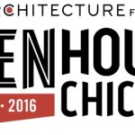 open-house-chicago