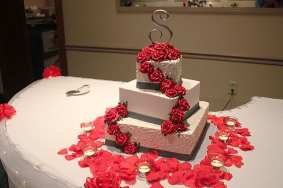 specialty-cake-5