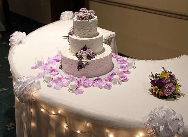specialty-cake-8