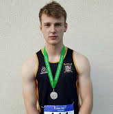 All-Ireland Athletics Success
