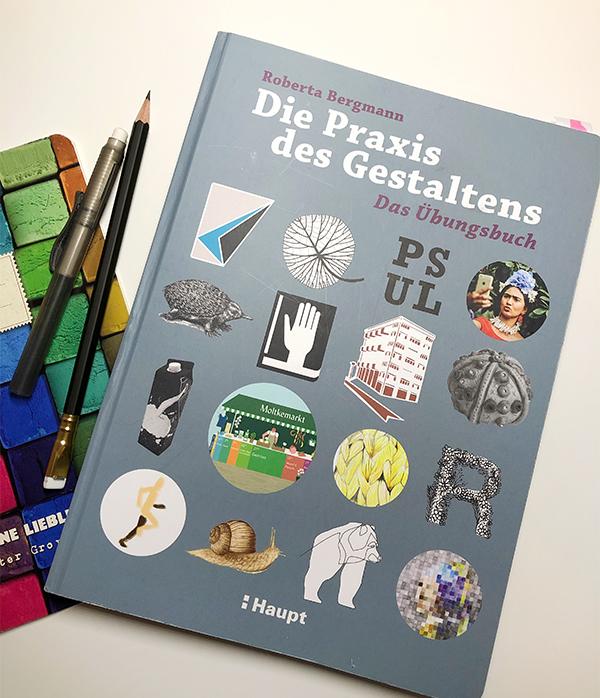 Neugikeiten Patricia Oettel Die Praxis des Gestaltens