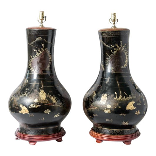 pair-of-antique-huge-chinoiserie-lacquer-urn-lamps-c1870-1890-7825