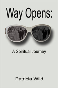 Way Opens Book Cover
