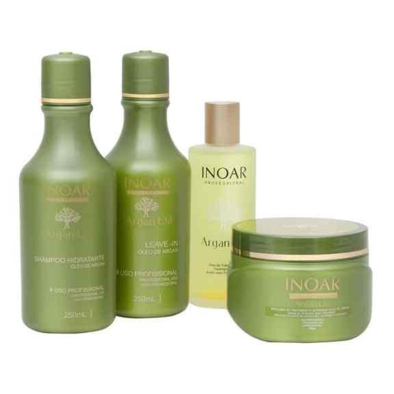 j - Promoções Belissima online – produtos para Cabelos