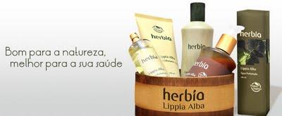 herbia1 - Cosméticos Orgânicos