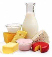 leite - Fugindo da TPM