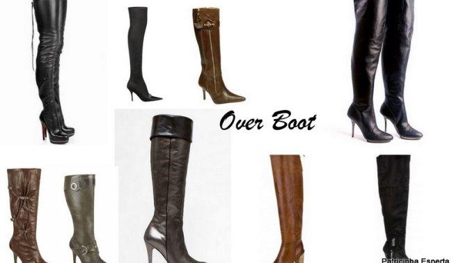Blog 215 1 - Como usar Cropped Boot, Riding Boot e Over Boot