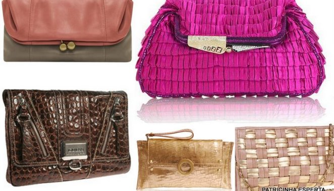 Blog 211 - Maxi Clutches