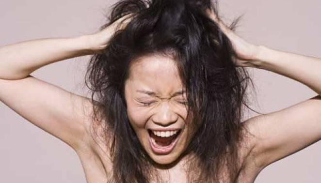 principais caisas tratamentos queda cabelo1 - Cabelos em Queda Livre